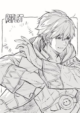 File:Avatar Kozaki's twitter.jpg