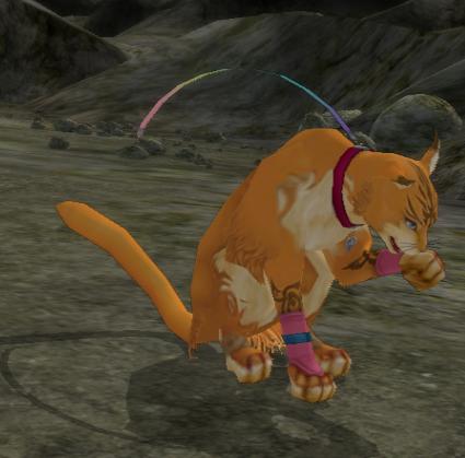 File:FE10 Cat (Transformed) -Lyre-.png