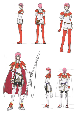 File:Marcia concept.png