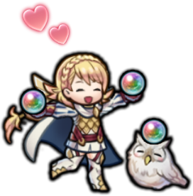 File:Sharena Feh.png