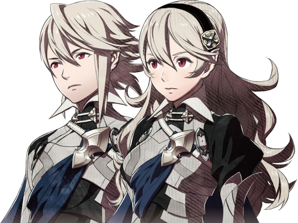 File:Corrin Avatar M+F.png