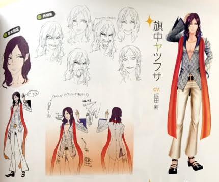 File:TMS concept art of Yatsufusa Hatanaka.jpg