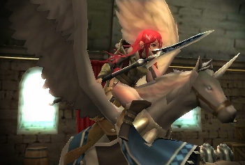 File:FE13 Falcon Knight (Cordelia).png