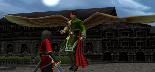 File:FE9 Hawk (Untransformed) -Tibarn-.png