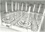 Mila Temple Concept 2