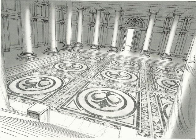 File:Mila Temple Concept 2.png