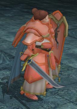 File:Brave Sword (FE10).png