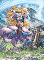 Charlotte (TCG Cipher Artwork).png