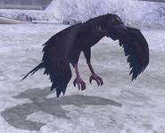 FE10 Raven King (Transformed) -Naesala-