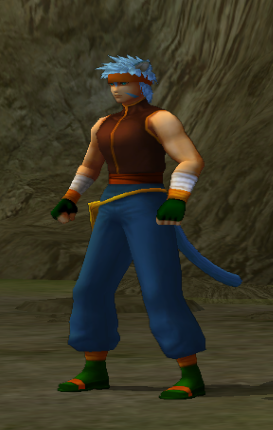 File:FE9 Cat (Untransformed) -Ranulf-.png