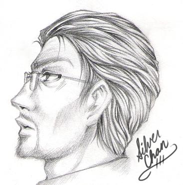 File:R.L. Lance Hawk.png