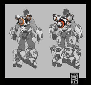 300px-AssaultBkpk prog.jpg
