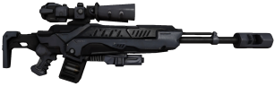 Fichier:307px-Weapon09SniperRifle.png