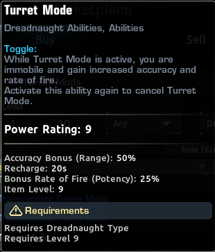 File:Turret Mode9.png