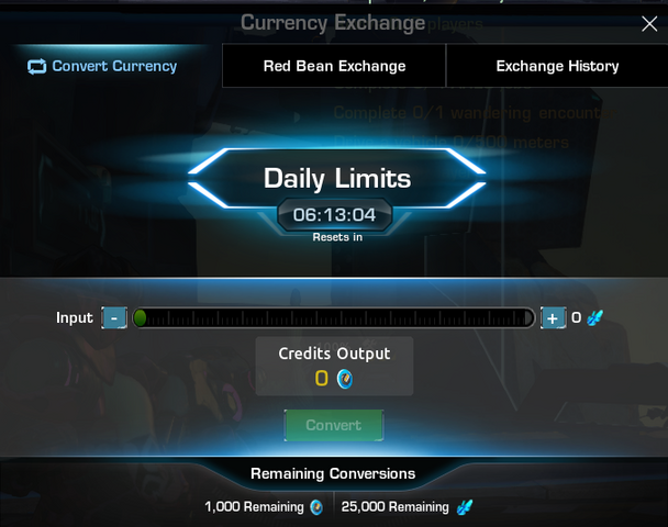 File:Credits Exchange.png