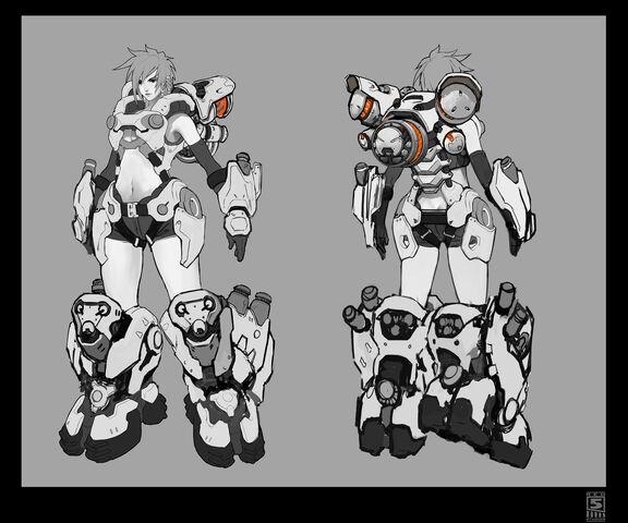 File:Fem Assault03Back concept.jpg