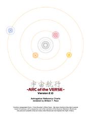 PACE-ARC-2.001