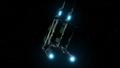 Alliance cruiser.png