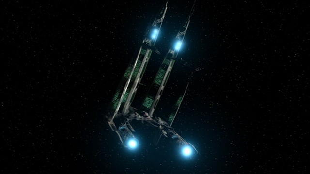 File:Alliance cruiser.png