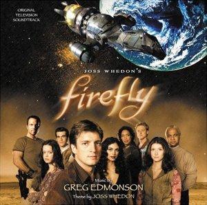 FireflySoundtrack