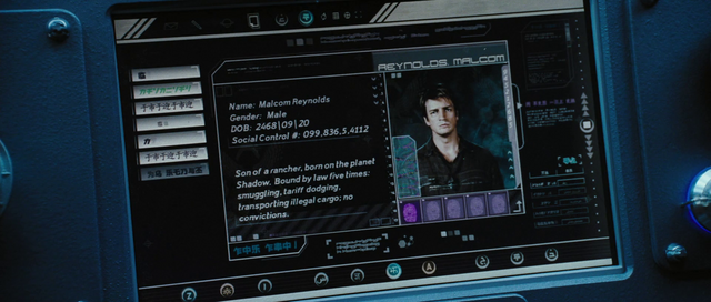 File:Wikia Firefly - Malcolm Reynolds Alliance profile.png
