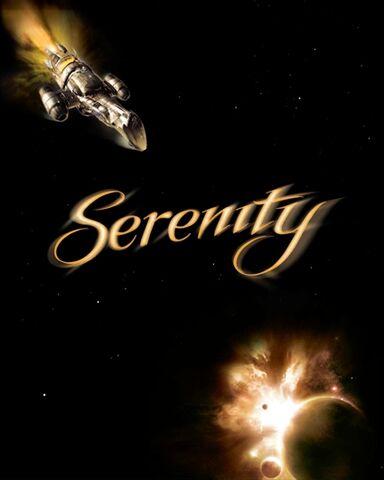 File:Serenity poster.jpg