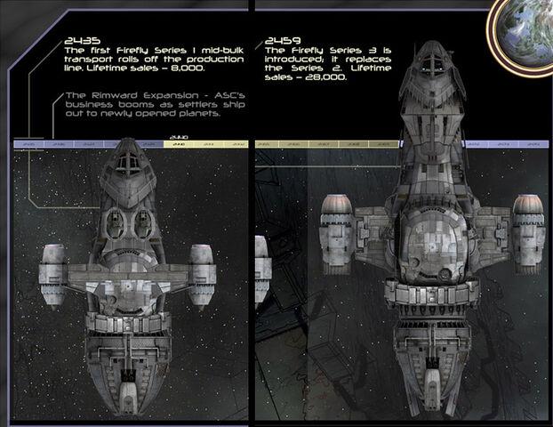 File:Firefly-Series1-3.jpg