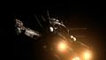 BoardingShipRearView-SerenityEp.png