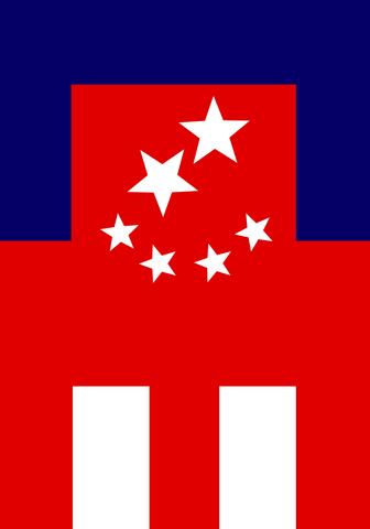 파일:Alliance Flag-2.png