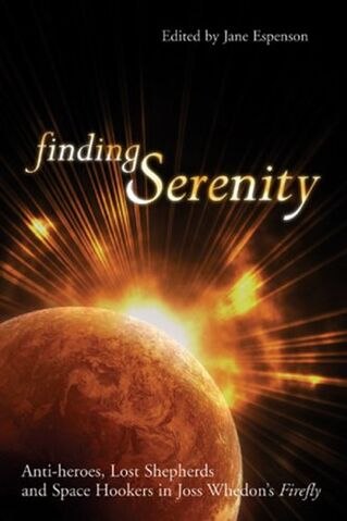 File:Finding serenity.jpg