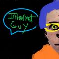 Thumbnail for version as of 15:07, November 20, 2013