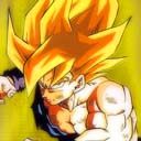 File:Goku-Of-DBZ.jpg