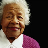 File:Elderly black woman.jpg