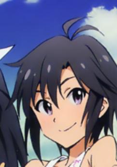 File:Makoto.jpg