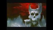 Skulltower1