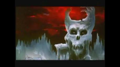 File:Skulltower1.png