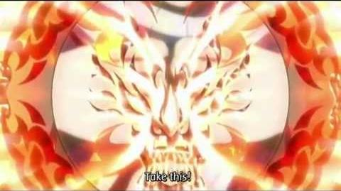 Thumbnail for version as of 11:22, November 18, 2012
