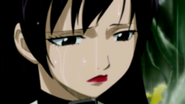 File:Ultear feels sadened.png