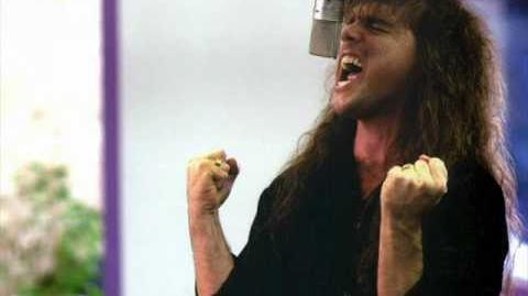 Rob Rock & Firewind - Rock You Like A Hurricane (Live In Japan)