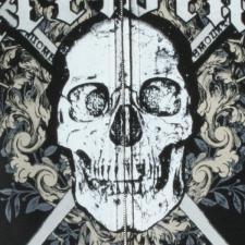 File:Skull and swords close up.jpg