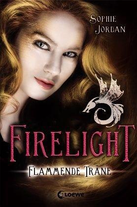 File:Firelight.jpg