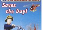 Saves the Day! (DVD)