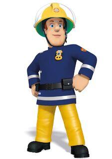 Paulcostan   wp Content uploads 2011 05 cnto furthermore Fireman Sam as well Fireman Sam  character moreover Mattel Creations Unveils New Deals For Bob The Builder And Fireman Sam as well Antares Star. on fireman sam alien alert
