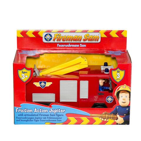 File:271304-Fireman-Sam-Friction-Action-Jupiter.jpg