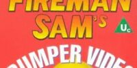 Fireman Sam's Bumper Video - Telly Trouble!