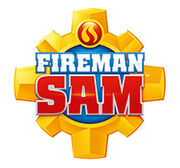 Fireman-sam-series-9-logo-2