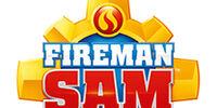 Fireman Sam (Series)