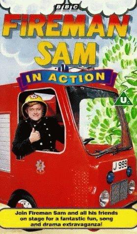 File:Fireman Sam In Action.jpg