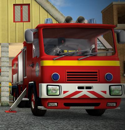 File:Fireman sam jupiter.png