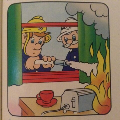 File:Fireman for the Day! (7).jpeg